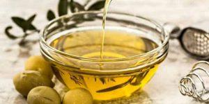 ACEITE DE OLIVA » Propiedades, usos y beneficios